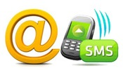 Email/SMS Marketing - Techno waves provide the affordable mass email as well as SMS marketing for your business to grow.